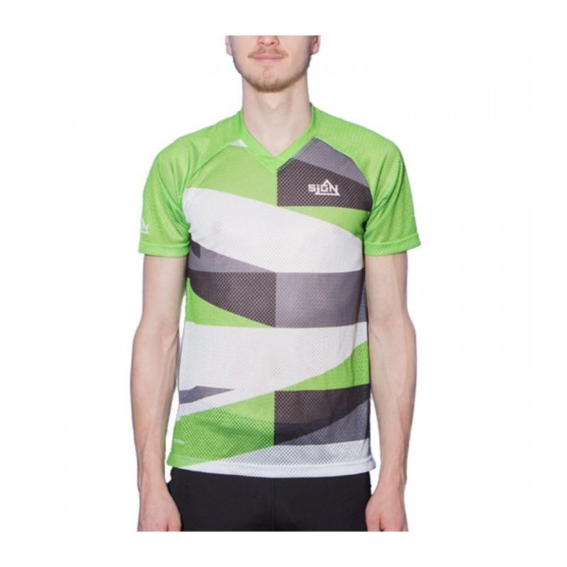 Falköping Ultra Shirt UNI
