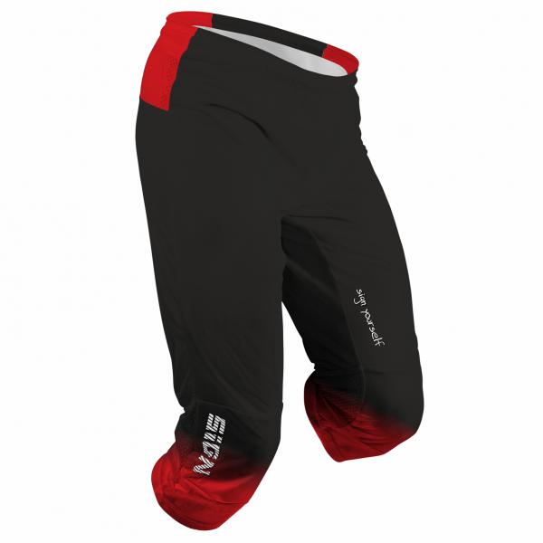 SIGN Pro O Pants 3/4-del - orienteringsbyxor