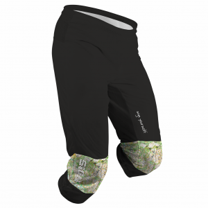 SIGN PRO O PANTS 3/4-DEL -With Map
