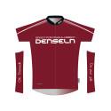 DENSELN Basic Jersey (cykeltröja)