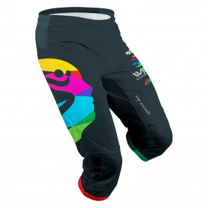 SIGN Pro Pants Full Print WOD