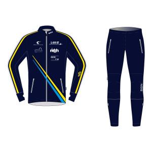 L-100 Track Suit S3 set