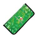 SIGN Definitionshållare - I love orienteering