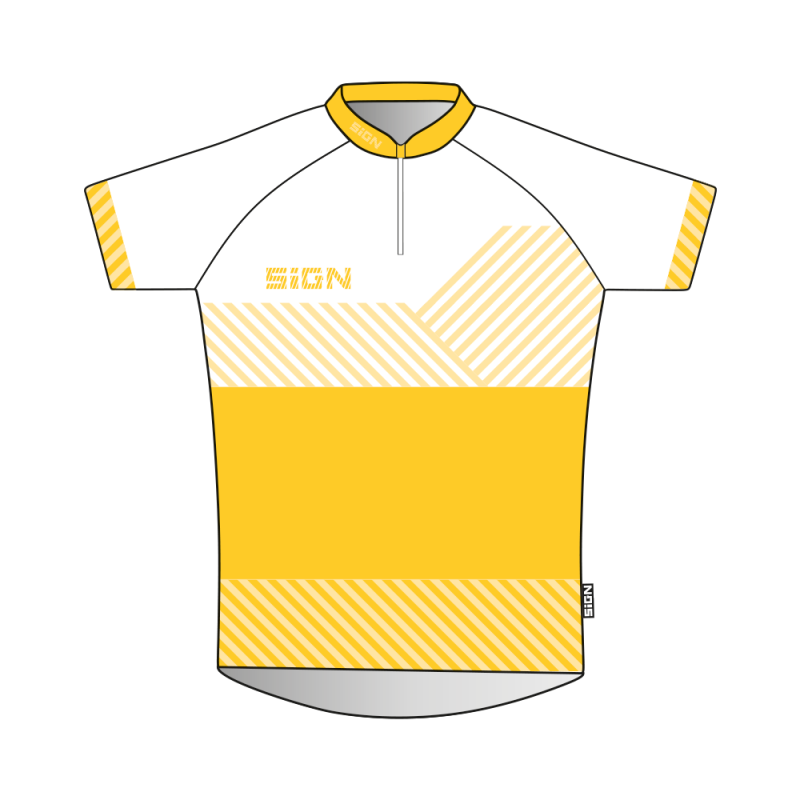 SIGN Flight T-shirt