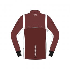 Mattila Winter Suit Jacket