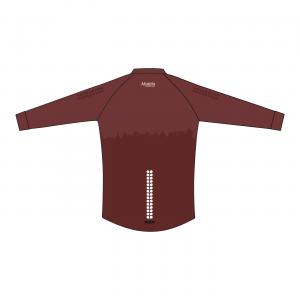 Mattila Basic Shirt long sleeve