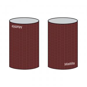 Mattila Tube/Multi Headwear