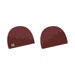 Mattila Hat S3