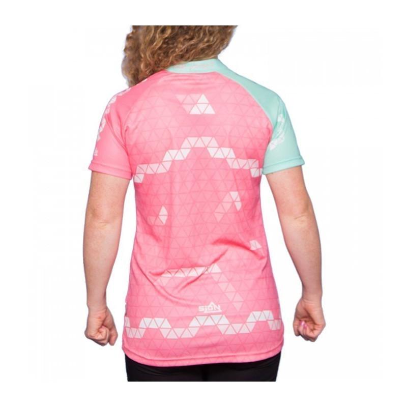 Hjärnarp Basic Shirt