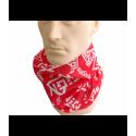 DENSELN Tube/Multi headwear