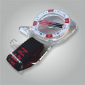 SIGN Compass S4 Pro White