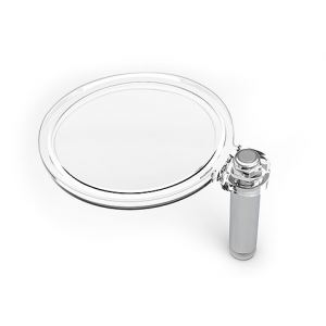 SIGN Magnifier