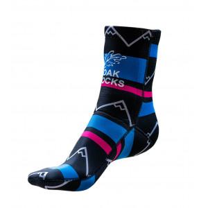 Oak Socks special edition