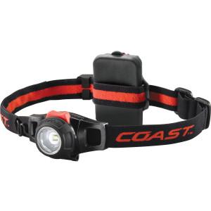 Coast HL7R