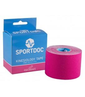 Sign sport har ett väl utvalt sortiment av skadeförebyggande produkter