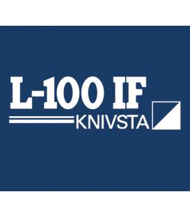 Kläder för L-100 IF
