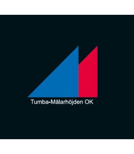 Teamkläder för Tumba-Mälarhöjden OK