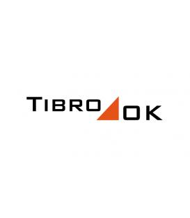 Klubbkläder för Tibro OK