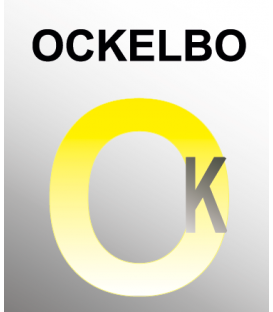 Ockelbo OK