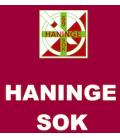 Haninge SOK