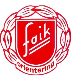 Falköpings AIK OK