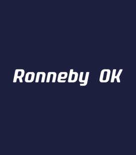 Ronneby OK
