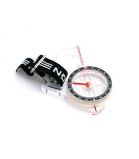 Orientering - kompasser från SIGN