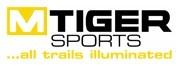 M Tiger Sports / BikeRay