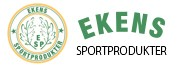 Ekens sportprodukter