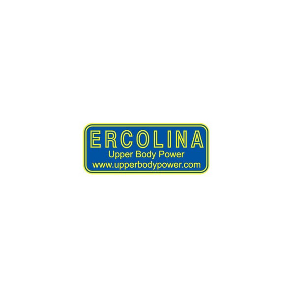 Ercolina